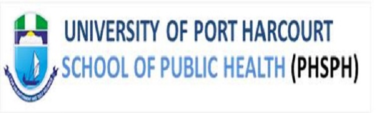 Welcome to Uniport School of Public Health (PHSPH)